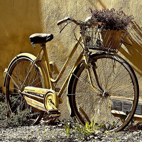 fiets onderdelen spaans