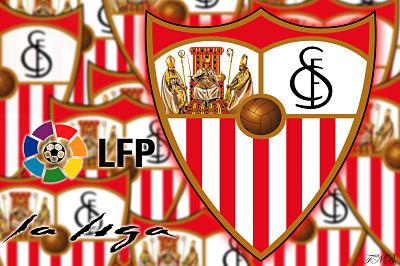 Sevilla FC - Valencia FC