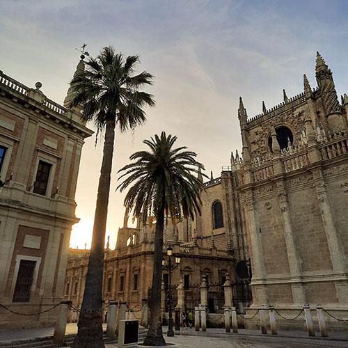 wijken-sevilla-santa-cruz-kathedraal